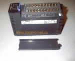 Модуль контроля Automation Direct / DirectLOGIC D4-16NE3