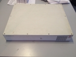 Маршрутизатор Lucent Access Point 450